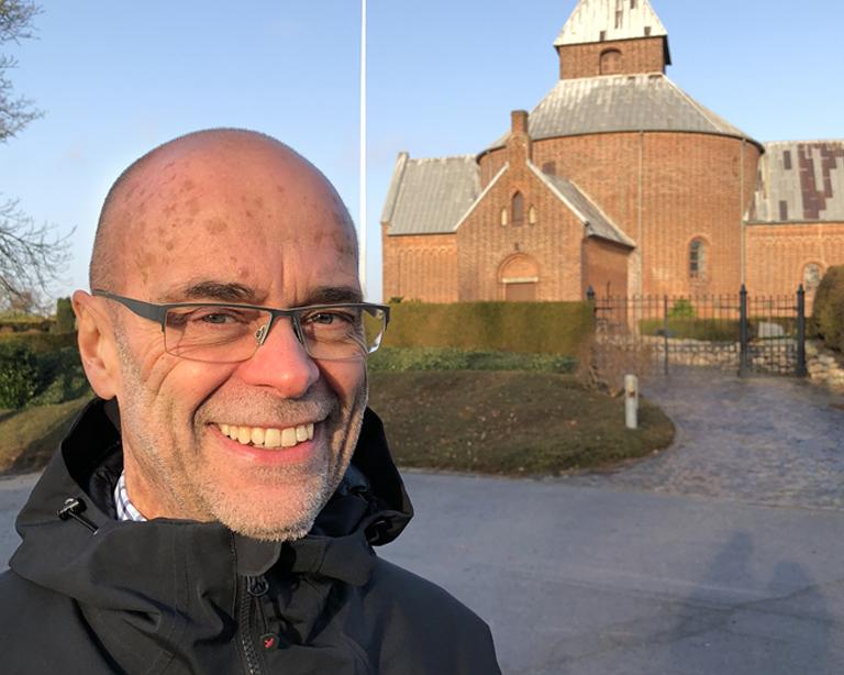 menighedsraadsvalg_syddjurs_RudolfThøgersen_ThorsagerSogn