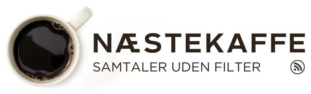 naestekaffe_podcast_syddjurs_provsti