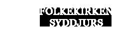 folkekirken_syddjurs_logo_menighedsraadsvalg_2020