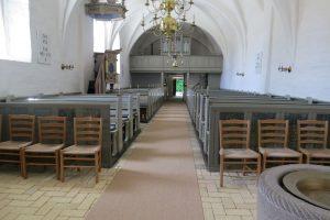 Menighedsraadsvalg_syddjurs-provsti_noedager_sogn_3