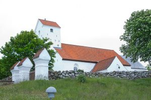 menighedsraadsvalg_syddjurs-provsti_Tved-Helgenaes-Vvistoft-sogn_fotograf_Anne_Steen_6