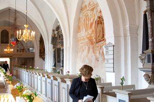 menighedsraadsvalg_syddjurs-provsti_hornslet-sogn_fotograf_Anne_Steen_0