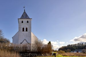 menighedsraadsvalg_syddjurs-provsti_tirstrup_fuglslev_hyllested_rosmus_sogne_fotograf_claes_hvidbak_8